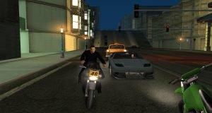 100 способов умереть в GTA: San Andreas