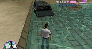 Еще не раскрытые секреты GTA Vice City