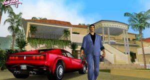 Ленс жив или как пройти GTA: After Story