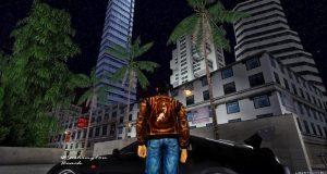 Vice City новый сюжет, интересные модификации и особенности