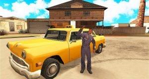 Как пройти миссии в GTA San Andreas