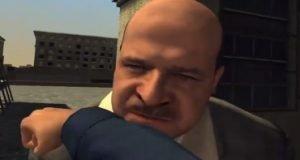 L.A. Noire VR версия