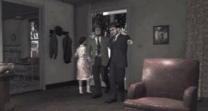 L.A.Noire секреты Лос-Анджелеса