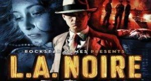 Обзор L.A. Noire