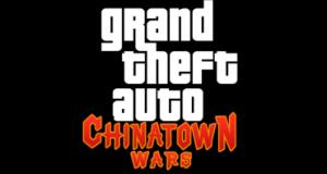 Читы GTA Chinatown Wars