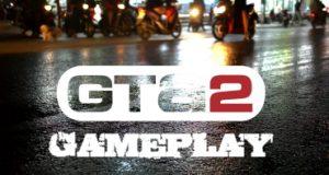 Геймплей GTA 2