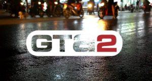 GTA 2 обзор