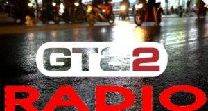 Радио GTA 2