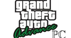Скачать GTA Advance