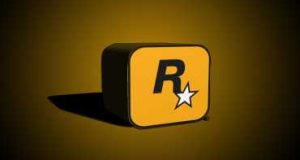 Проекты Rockstar Games