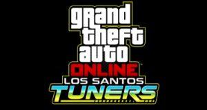 Автоклуб GTA Online