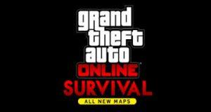 GTA Online обновление 2021